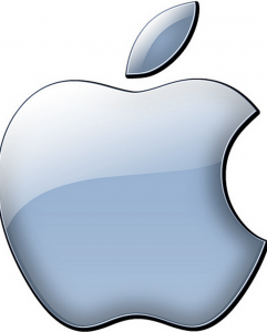 A Potential Opportunity in Apple, Part 2