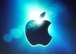 Apple Targeted For Investigation