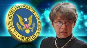 Money Market Funds, The SEC, And Grandma (Part II)