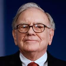 Does Buffett's Balance Sheet Suggest a Market Top?