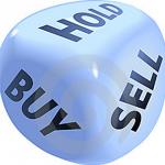 buysellhold