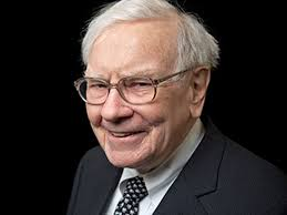 Warren Buffett & Ajit Jain Explain Economic Moats