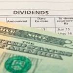 dividendmoney