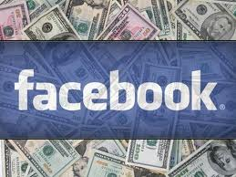 Facebook Blows Out Earnings, Now What?