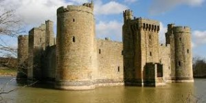 How to Find Stocks with Economic Moats