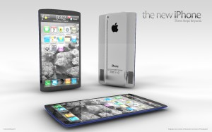 Retreat or Breakthrough for Apple?