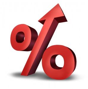 What Happens When Interest Rates Rise?