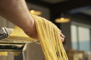 Fibonacci is Not an Italian Pasta Dish