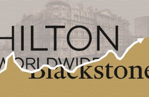 Does Blackstone's Sale of Hilton Hotels Suggest A Market Top (Part I)?