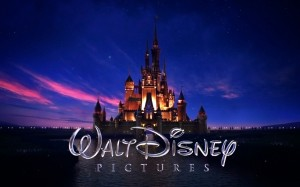 Disney Seasonal Move Starting Early?