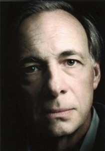 Ray Dalio Explains How The Economy Works (MUST Watch)