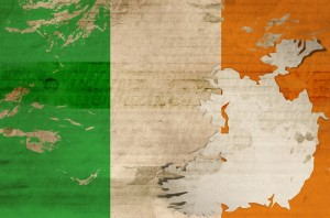 Should You Invest In An Irish ETF? (Part II)