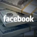 facebook-earnings-money-003-640x480