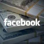 facebook-earnings-money-003-640x480