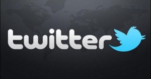 Twitter Valuation Set At $10,900,000,000!