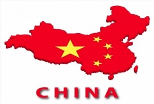 What Is The Chinese Conundrum of China?