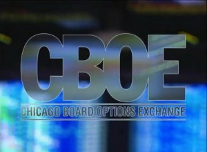 What Is The CBOE Skew Index and How Can It Help Control Risk?