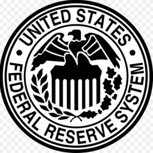 What Does the Federal Reserve Taper Mean For Interest Rates?