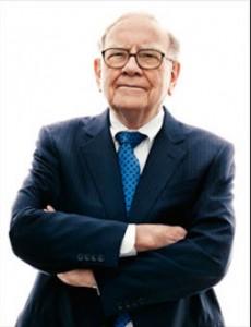 Warren Buffett's Most Important Metric (Explained Via a Quiz!)