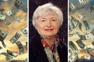 What Stocks Does Janet Yellen Hold (And How Can They Help You Invest Better?)
