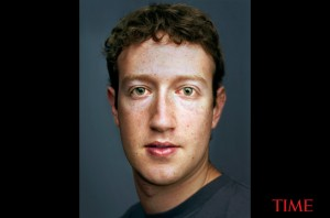 Mark Zuckerberg Revealed: The Man Who Defined Social