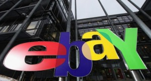 Is EBAY Technically Cheap?