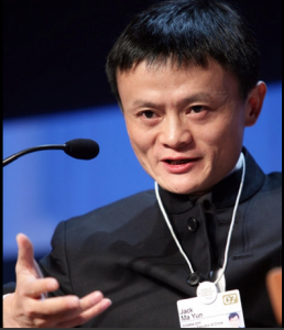 Everything You Need To Know About Alibaba and Billionaire Jack Ma!