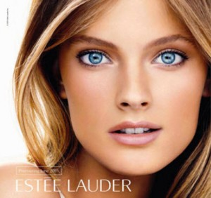 Is Estee Lauder Hot or Not?