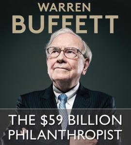 "The Rule To Reach A Milestone: ""Maximize Shareholder Value!"""