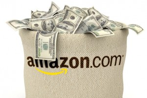 Is It Time To Buy Amazon.com?