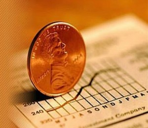 Penny Pricing for Stock Options