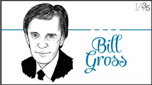 Has Bill been Grossly Mischaracterized?