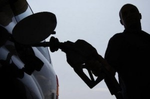 Interesting Short-Term Trade Setup in Oils