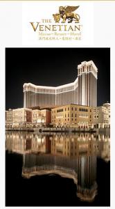 A Free Market – Or Macau With Margin?   Part II
