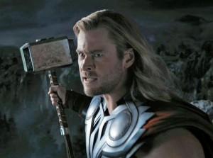 A Hammer Reversal?