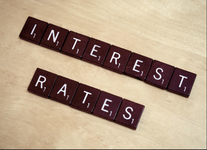 At This Rate…  (Analysis of the Impact of Interest Rates on
