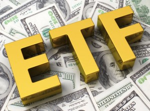 Which ETF Has a 100% Track Record?