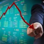 volatility2