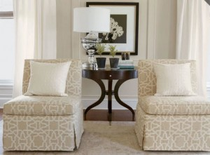 Is Ethan Allen Bucking the Market?