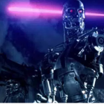 """Based on a recent Draft Report to EU Regulatory authorities, it would appear that the EU is preparing to counteract technological dangers such as """"Skynet"""" (from Terminator 3"""")."""