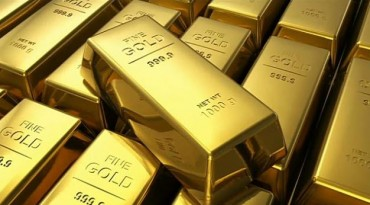 Time to Add a Gold Stock – Part II