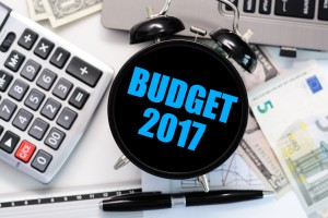 How to Reduce Your Monthly Expense in 4 Key Areas