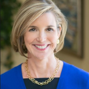 Sallie Krawcheck Helps Women Ellevest