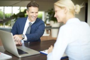 SAP's Cloud-Computing Sales Keep Soaring
