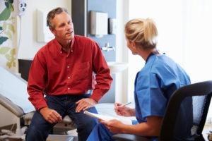 Kidney-Cancer Market: Good for Patients, Hard for Investors