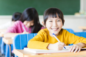 New Oriental Education's Enrollment Booms Artificially, but It Still Has a Solid Quarter