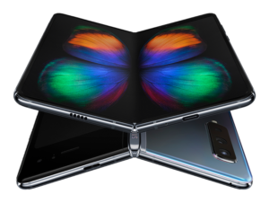Why Samsung Just Delayed the Galaxy Fold