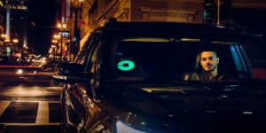 The Lyft and Uber IPOs Won't Make Your Rides More Expensive