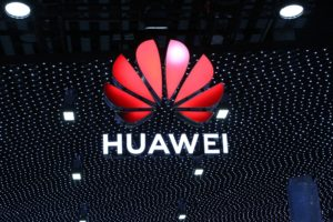 Huawei's Android License With Google Seems Safe…For Now