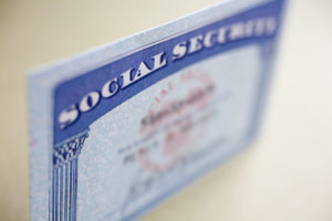 Americans Are Less Worried About Social Security Now Than at Any Point Over the Past 14 Years